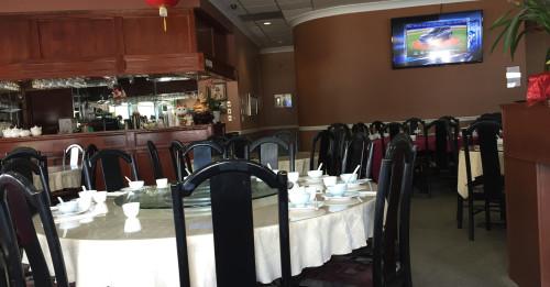 Asian Kitchen Restaurant Coquitlam